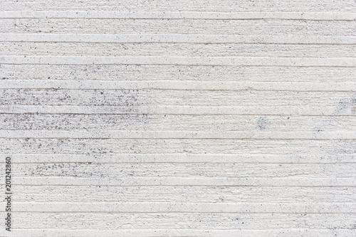 Grungy betonowa ściana jako tło tekstura
