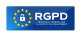 RGPD / Règlement Général sur la Protection des Données - 201246437