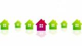 case, abitazioni, immobiliare - 201249082