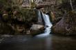 Myrafälle Wasserfall - 201267619