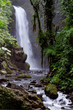 Hidden Waterfall - 201273271