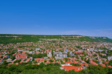 View of Provadia - 201279877