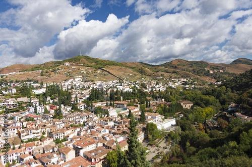 Granada - 201280662
