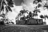 Surfer Campground - 201284441