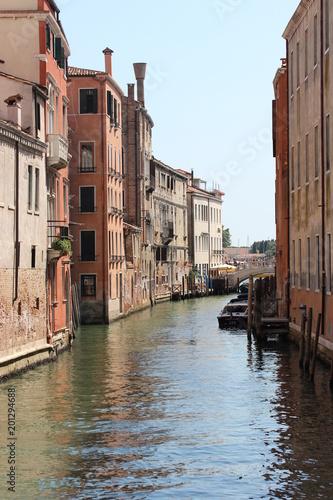 Venice - 201294688