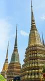 Wat Pho Complex - 201315639