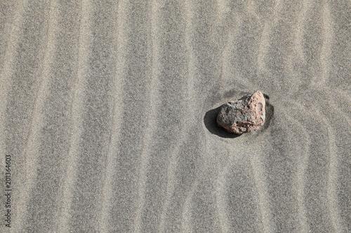 Aluminium Zen Stenen piedra zen arena 4M0A0471-f18