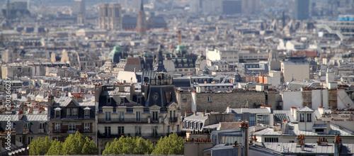 Paris - 201366237