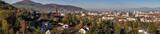 Fribourg en Brisgau - 201369696