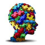 Autism developmental Disorder