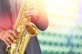 Jazz. - 201403400