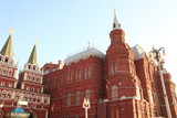 Historical Museum at Day - 201410890
