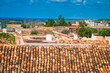 Trinidad in Cuba - 201421899