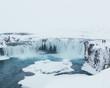 Iceland - 201439253