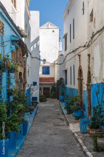 Small street - 201449230