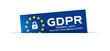 GDPR / General Data Protection Regulation - 201455818