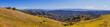 Nature Panorama - 201456072
