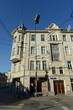 The building in Lenivka Street, 7/6, was a former merchant's house of merchant Kuzma Lobachev. - 201461835