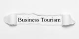 Business Tourism - 201482023