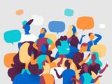 Folla parlante - 201523887