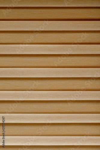 brown horizontal strips texture