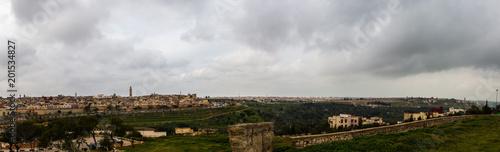 Panorama - 201534827