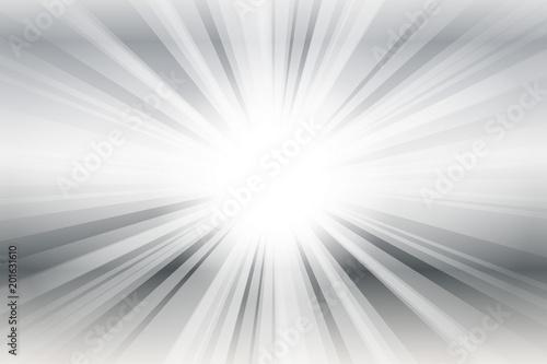 背景素材,光,ビーム,光線,放射光,輝き,煌めき,集中線,放射線,爆発,フレア,眩しい,発光,素材 - 201631610