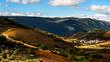 Douro River Valley - 201739425