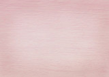 Pink cement wall texture for background and design art work.