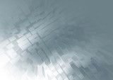 Abstract soft technology background for design