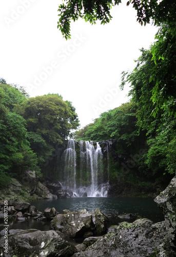 Waterfall - 201871268