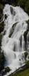 Cascata del Rio Bianco - 201900670