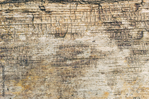 Brown grunge wall stone background or texture nature rock - 201918427