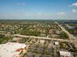 South Florida Urban Aerial Photography. - 201947629