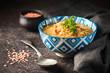Red lentil soup - 202043806