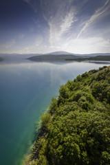 Lac du Verdon I