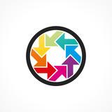 logo design - 202130033