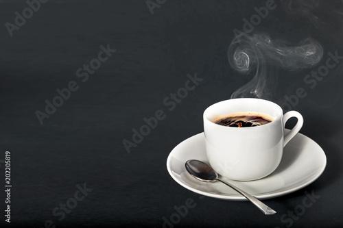 Pausa caffè con espresso
