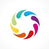 logo business - 202278664
