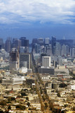 San Francisco City View - 202320616