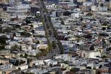 San Francisco City View - 202320647