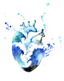heart - 202367648