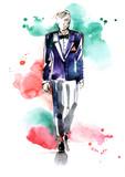 fashion - 202367817