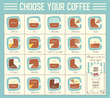 Big Coffee Menu - 202438637