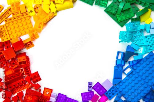 Designer Detail toys