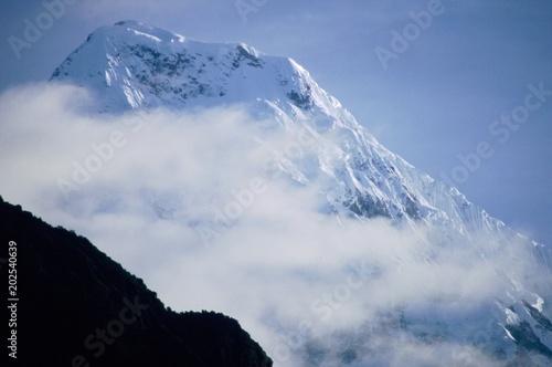 Nepal, tra templi, paesaggi e colori