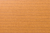 Close Up Background and Texture of Cork Board Wood Surface, Nature Product Industrial - 202574871