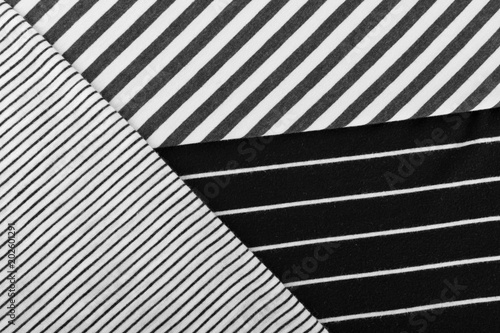 Striped Cotton Fabric Background Buy Photos Ap Images Detailview