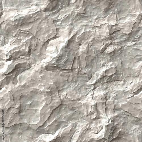 Slate seamless texture background