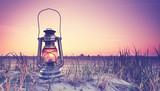ein Licht in den Dünen - 202720416